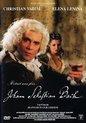 Il Etait Une Fois... Johann Sebastian Bach