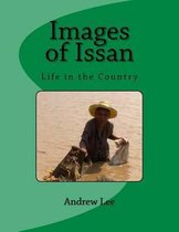 Images of Issan