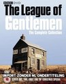 The League of Gentlemen - The Complete Collection (Import)