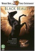 Afbeelding van Black Beauty