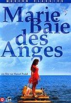 Speelfilm - Marie Baie Des Anges