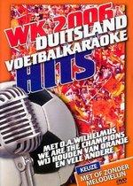 De Allervetste Oranje Karaoke Hits