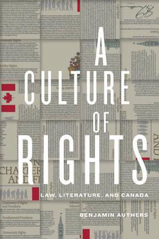 A Culture of Rights