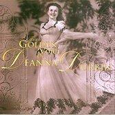 Golden Voice of Deanna Durbin