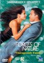 Forces Of Nature (D)
