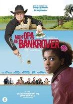 Speelfilm - Mijn Opa De Bankrover