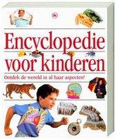 Encyclopedie Voor Kinderen