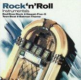 Rock & Roll Instrumentals