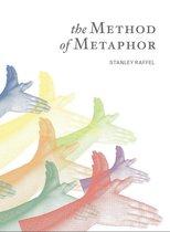 The Method of Metaphor