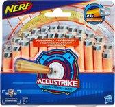NERF Elite Accustrike 24 Darts - Refill