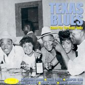 Texas Blues Vol.3