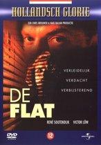 De Flat (D)