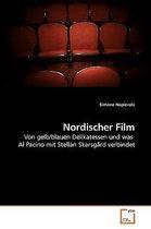 Nordischer Film