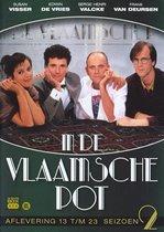In De Vlaamsche Pot - Seizoen 2 Deel 2