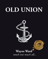 Old Union