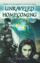 Unraveled Homecoming