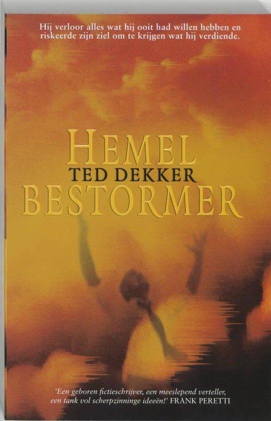 Hemelbestormer - Theodore R. Dekker | Fthsonline.com