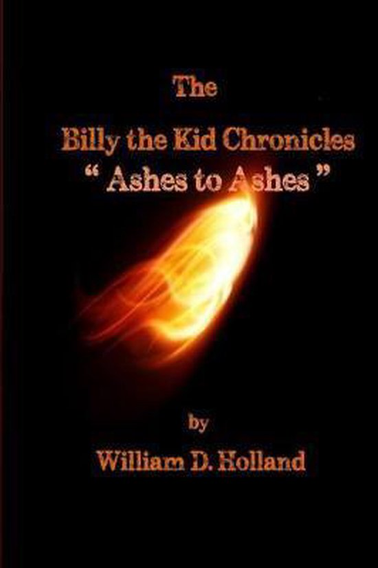 The Billy the Kid Chronicles