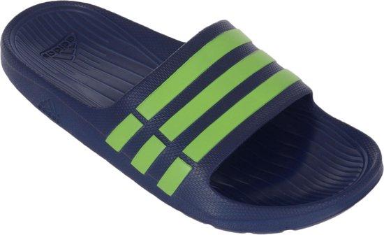 adidas slippers 43