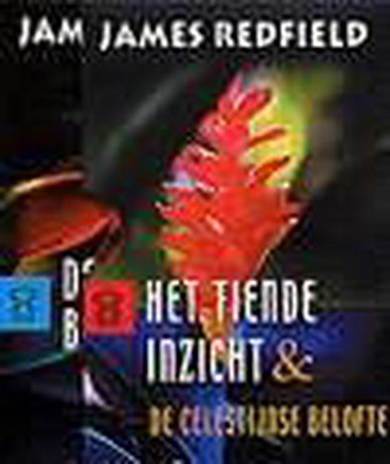 De Celestijnse Belofte & Het Tiende Inzicht - James Redfield pdf epub