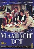 In De Vlaamsche Pot - Seizoen 1 (Deel 2)