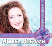 Snowbound (Christmas Album)