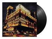 Live At Carnegie Hall (Coloured Vinyl) (3LP)