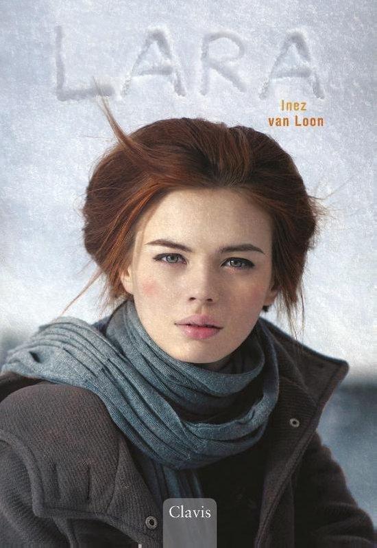 Lara - Inez van Loon |