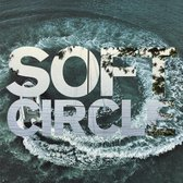 Soft Circle - Shore Obsessed