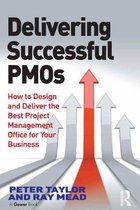 Delivering Successful PMOs