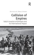 Collision of Empires