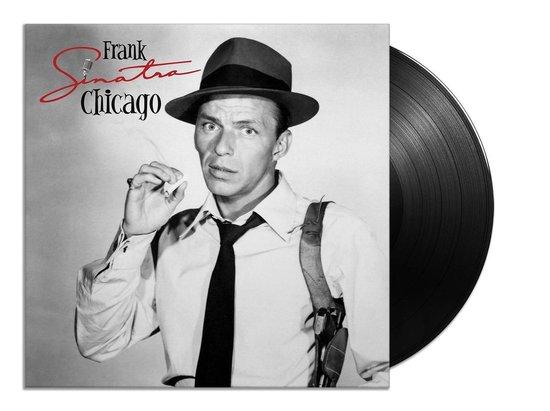 Chicago (LP)