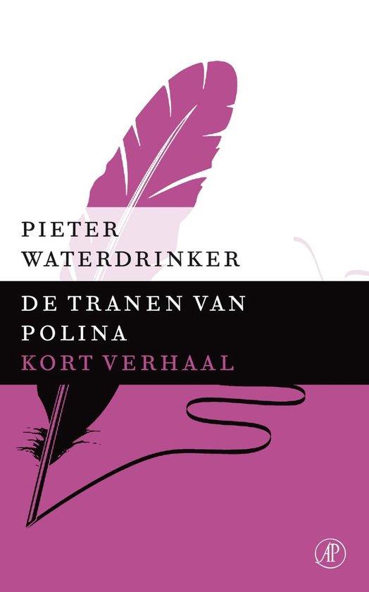 Pieter Waterdrinker - Pieter Waterdrinker pdf epub