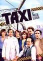Taxi S2 (D)