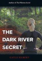 The Dark River Secret