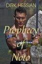 Prophecy of Noto
