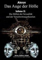 Dantes Inferno II, Das Auge der Hölle
