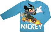 Disney Jongens 116