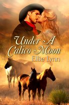 Under A Calico Moon