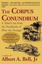 The Corpus Conundrum