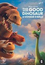 Walt Disney - Good Dinosaur