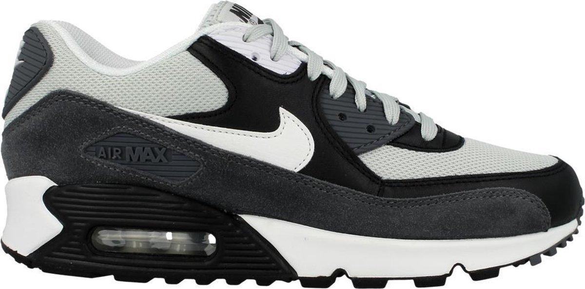   Nike Air Max 90 Essential Sneakers Mannen