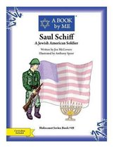 Saul Schiff