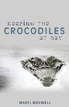 Keeping the Crocodiles at Bay