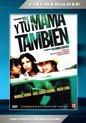 Speelfilm - Y Tu Mama Tambien