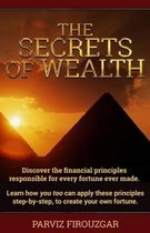 The Secrets of Wealth