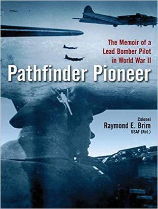 Pathfinder Pioneer