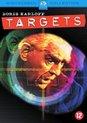 Targets (D)