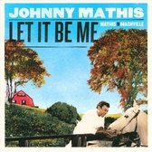 Let It Be Me - Mathis In Nashv