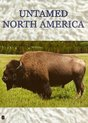 Untamed North America (2DVD)